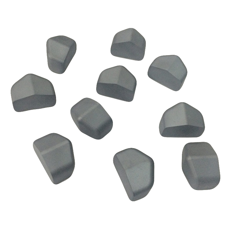 carbide button 1.jpg