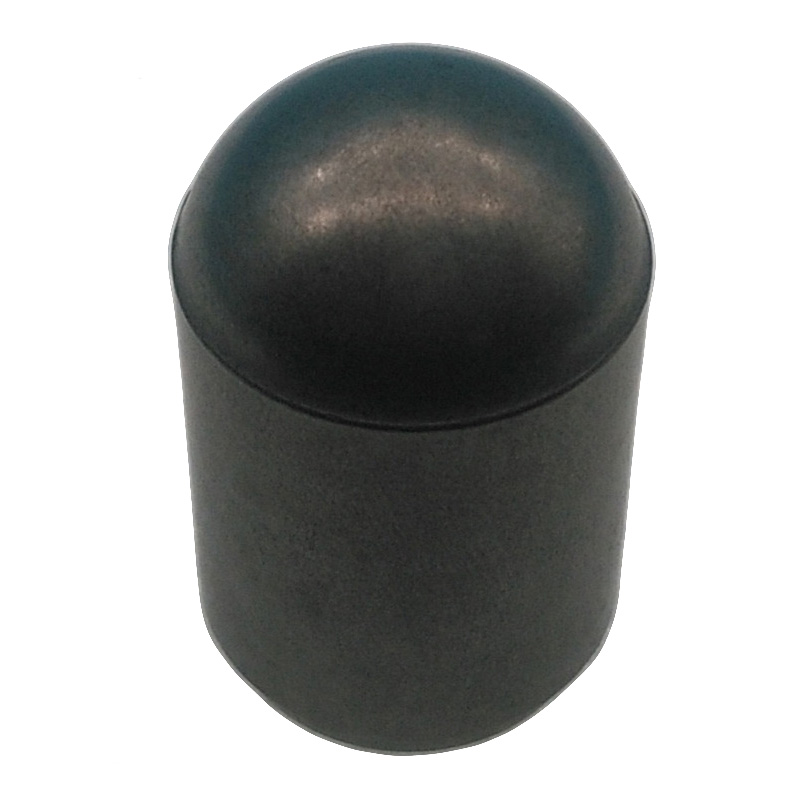 carbide button 2.jpg